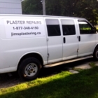 Jim's Plastering & Painting - Plastering Contractors - 226-455-0080