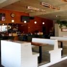Ping Pong Club - Restaurants