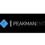 View Peakman Enterprises Ltd.'s Martensville profile