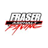 Voir le profil de Fraser Asphalt Paving Inc - Kitchener