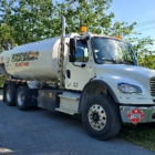 DEPENDABLE FUELS (DISCOUNT HOME HEATING) - Fuel Oil
