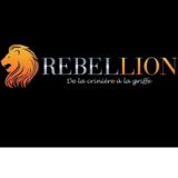 Salon Rebel Lion - Eyelash Extensions