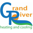 Voir le profil de Grand River Heating and Cooling - Fonthill