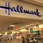Hallmark Card Shop - Gift Shops - 204-889-5861