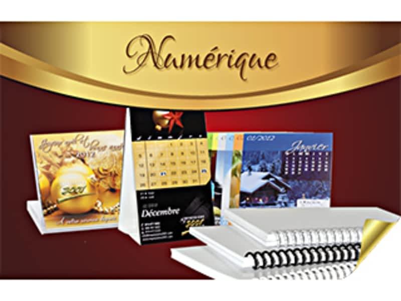 Impressions 2001 drummondville qc 2625 rue sigouin for Papeterie drummondville