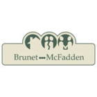 Brunet-McFadden Professional Corporation - Logo