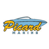 View Picard Marine's Roxton Pond profile