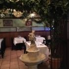 Restaurant Casa Michelangelo - Restaurants - 450-445-0991