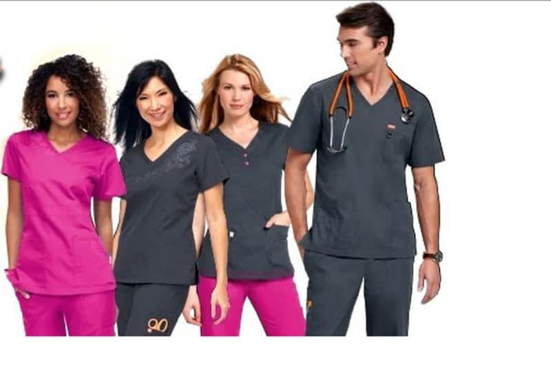 photo Molin Home & Medical Inc.
