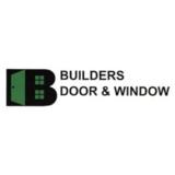 View Builders Door & Window's Surrey profile