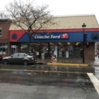 Couche-Tard - Convenience Stores - 514-766-4098