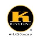 Keystone Automotive - Brampton (Paint) - New Auto Parts & Supplies - 416-490-8883