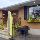 William J. Walter - Gourmet Food Shops - 450-461-3033