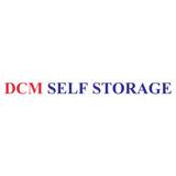 DCM Self Storage - Moving Services & Storage Facilities