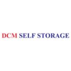 DCM Self Storage - Moving Services & Storage Facilities