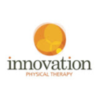 Innovation Physical Therapy - Physiothérapeutes