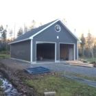 Andrews Construction & Renovations - Home Improvements & Renovations