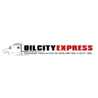 Oil City Express