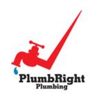 Larmik Plumbright Plumbing Inc. - Plumbers & Plumbing Contractors