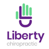 Liberty Chiropractic - Registered Massage Therapists