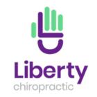 Liberty Chiropractic - Chiropraticiens DC
