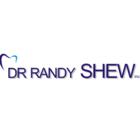 Dr Randy Shew Inc - Dentists