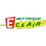Voir le profil de Nettoyeur Eclair Inc - L'Ange Gardien
