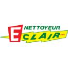 Nettoyeur Eclair Inc - Dry Cleaners
