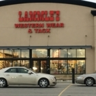 Lammle's Western Wear & Tack - Clothing Stores - 403-293-6702