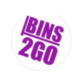 Bins2Go - Residential & Commercial Waste Treatment & Disposal