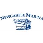 Newcastle Marina Holdings Ltd