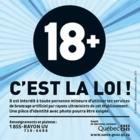 Cayo Coco Bronzage & Vêtements - Salons de bronzage - 418-222-0203