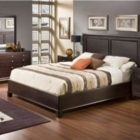 Country Comfort Bedrooms & Fine Furniture - Furniture Stores - 1-844-322-3512