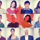Keyork Immigration Law - Immigration Lawyers