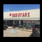 Red Star Chinese Restaurant Ltd - Seafood Restaurants - 403-309-5566