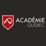 View Académie Québec's Montréal profile