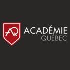 Académie Québec - Special Purpose Courses & Schools