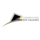 Construction des Falaises - Building Contractors - 819-713-0064