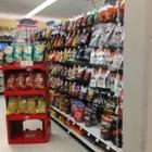 Shoppers Drug Mart - Pharmacies - 403-226-5712