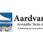 Aardvark Armadillo Tents Inc