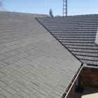 View Hebert Metal Roofing & Exteriors Ltd's Regina profile