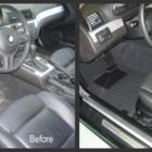 Luckyspot Car & Truck Detailing Mobile Service - Car Detailing - 647-677-4700