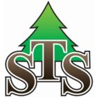 STS Tree Services Ltd - Tree Service