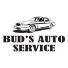 Bud's Auto Service - Vehicle Towing