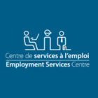Centre De Services A L'Emploi De Prescott-Russell Inc - Employment Agencies - 613-446-4189