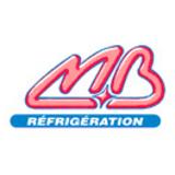 View Réfrigération M B Inc's Saint-Calixte profile