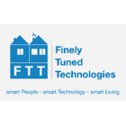 Finely Tuned Technologies - Logo