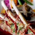 Restaurant Bistro Le Patriarche - Restaurants de fruits de mer
