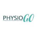 Physio Go - Logo