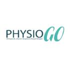 Physio Go - Cliniques